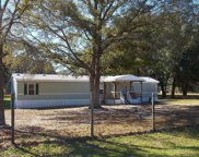 616 SW SUNVIEW ST., Fort White image