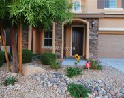 7985 RED ROCK RIDGE Avenue, Las Vegas image