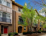 1816 North Rockwell Street Unit E, Chicago image