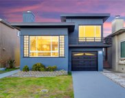 20 Eastgate Dr, Daly City image
