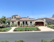 8676 Herrington Way, Rancho Bernardo/4S Ranch/Santaluz/Crosby Estates image