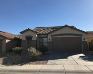 3837 W White Canyon Road, Queen Creek image