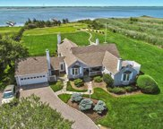 52 Tuthill Point Rd, East Moriches image