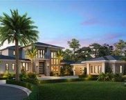 8506 Lake Nona Shore Drive, Orlando image