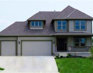 810 S Franklin Street, Raymore image