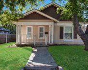 3128 Willing Avenue, Fort Worth image