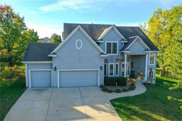 2645 Sw Wintergarden Drive, Lee's Summit image