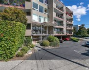 500 W Olympic Place Unit 103, Seattle image