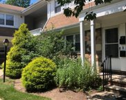25 RIVER RD B-23, Nutley Twp. image