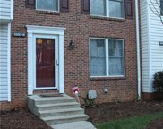 5503 Richland Unit #B, Greensboro image