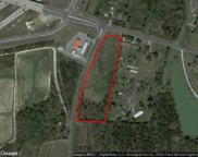 1801 Weant Road, Archdale image