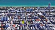 7711 Carlyle Ave, Miami Beach image