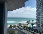 17275 Collins Ave Unit #1003, Sunny Isles Beach image