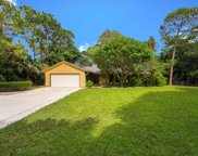 16918 127th Drive N, Jupiter image