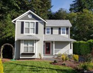 19204 168th Ave NE, Woodinville image