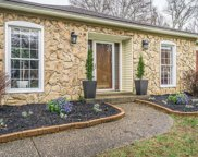 509 Cherry Point Dr, Louisville image