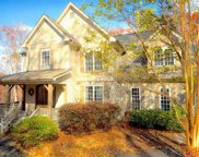 1530 Mill Valley Road, Chapel Hill image