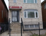 1356 West 32Nd Street, Chicago image