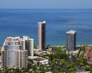 4651 Gulf Shore Blvd N Unit 205, Naples image