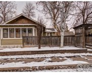 110 S Shields St, Fort Collins image