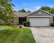 11568 Hague  Road, Fishers image