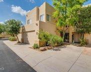 9070 E Gary Road Unit #147, Scottsdale image