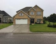 1404 Bohicket Ct., Myrtle Beach image