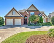 6700 W Shadow Valley  Road, Rogers image