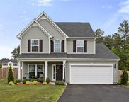 5906 Regal Crest Court, Chesterfield image
