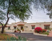3535 E Rose Lane, Paradise Valley image