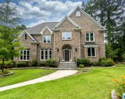 501 Bayhill Ridge Cir, Hoover image