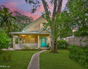 39 ROHDE AVE, St Augustine image