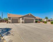 11020 E Crescent Avenue, Mesa image