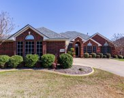 6503 Fannin Farm Way, Arlington image
