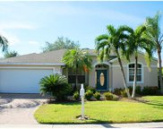 12786 Meadow Hawk DR, Fort Myers image