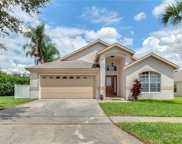 3144 Holly Grove Boulevard, Clermont image