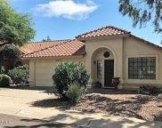 10359 E Voltaire Avenue, Scottsdale image