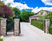 25814 Meadow Lane, Stevenson Ranch image