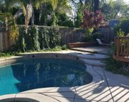 4928  Rimwood Drive, Fair Oaks image