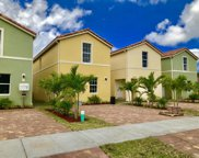 4313 Carver Street, Lake Worth image
