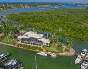 1515 Gulfstar Dr S, Naples image