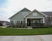 14405 Stony Point, Louisville image