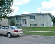 2012 NW 5th St., Minot image