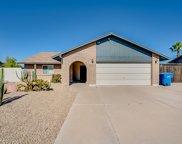 16272 N 29th Drive, Phoenix image