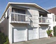 105     Ximeno Avenue   3, Long Beach image