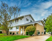 489 Forest Preserve Drive, Wood Dale image