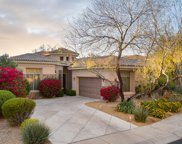 19892 N 84th Street, Scottsdale image