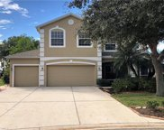 11230 Cypress Tree CIR, Fort Myers image