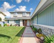 931     Eastglen Drive, La Verne image