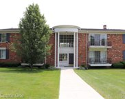470 FOX HILLS Unit 5, Bloomfield Twp image